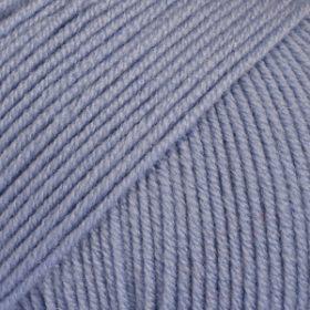 DROPS Baby Merino Lavendel Uni Colour 25