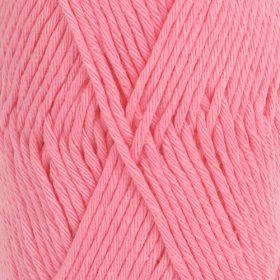 DROPS Paris Rosa Uni Colour 33