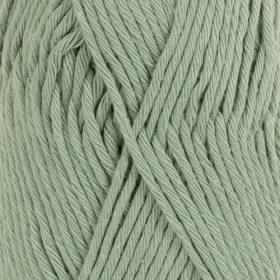 DROPS Paris Salviagrön Uni Colour 62