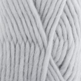 DROPS Snow Dagg Uni Colour 52