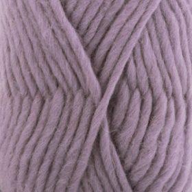 DROPS Snow Lavendel Uni Colour 54