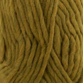 DROPS Snow Oliv Uni Colour 06