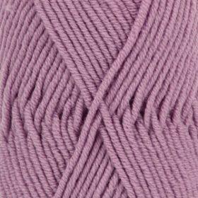 DROPS Merino Extra Fine Ametist Uni Colour 36