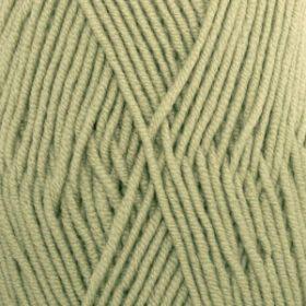 DROPS Merino Extra Fine Pistage Uni Colour 26
