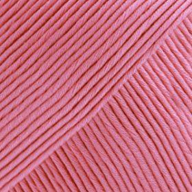 DROPS Muskat Pink Panther Uni Colour 29