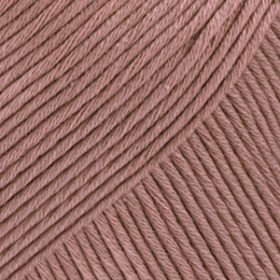 DROPS Muskat Muskot Uni Colour 09