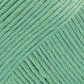 DROPS Muskat Mint Uni Colour 03