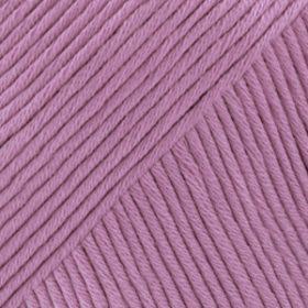 DROPS Muskat Syren Uni Colour 04