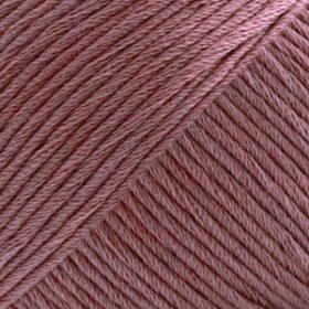 DROPS Muskat Kryddnejlika Uni Colour 79
