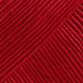 DROPS Muskat Vinröd Uni Colour 41