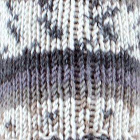 Järbo Soft Raggi Gray 31205