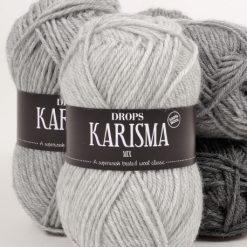 Drops Karisma 50g