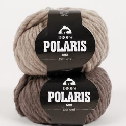 Drops Polaris 100g