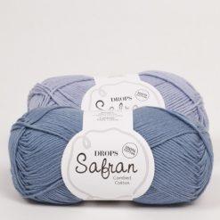 Drops Safran 50g