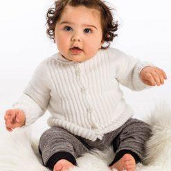 Babykofta 91743