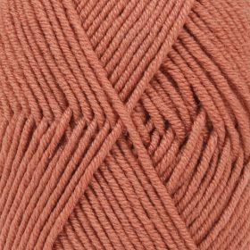 DROPS Merino Extra Fine Ceder Uni Colour 42