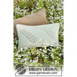 Diandra Pillow
