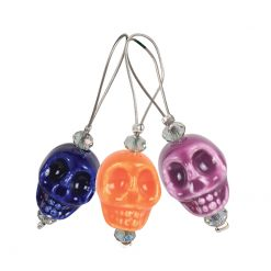 Zooni Skull Candy