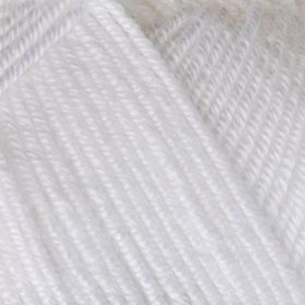 Soft Raggi Whipped Cream 31224