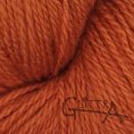 Järbo 2tr Ull Copper Blush 74120