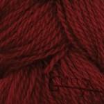 Järbo 2tr Ull Cranberry Red 74122