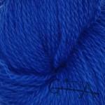 Järbo 2tr Ull Electric Blue 74132
