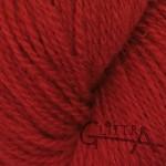 Järbo 2tr Ull Sheer Red 74121